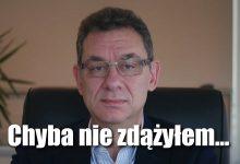 Photo of Szef Pfizera nie mógł polecieć do Izraela, bo… nie był zaszczepiony