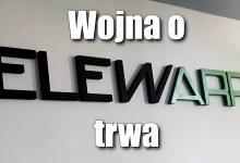 Photo of Wojna o Elewarr. Były prezes od rekordowego długu atakuje władze spółki