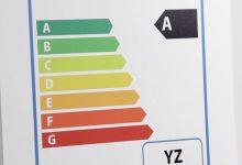 """Photo of Koniec z """"plusami""""! Wchodzą nowe etykiety energetyczne"""