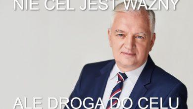 """Photo of Poranne Plotki Biznesowe: Rząd przyznaje, że z cenami prądu i programem """"Mieszkanie+"""" głupio wyszło, ale będą się dalej starać"""