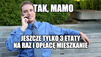 Photo of GUS: Czy należysz do 10% najbogatszych Polaków? Nie musisz mieć wiele