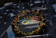 Photo of Tokio wprowadziło stan wyjątkowy! Co z Igrzyskami Olimpijskimi?