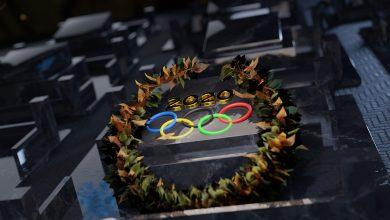 Photo of Igrzyska olimpijskie w Tokio bez kibiców z zagranicy