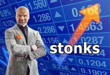 Photo of InPost w jeden dzień zyskał na wartości prawie 2 miliardy złotych!