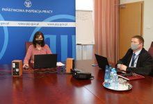 Photo of Inspektorzy pracy dostaną dodatkowy urlop wypoczynkowy