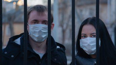 Photo of Koszt wpływu pandemii na młodych to… 44 biliony dolarów! Tak, biliony!