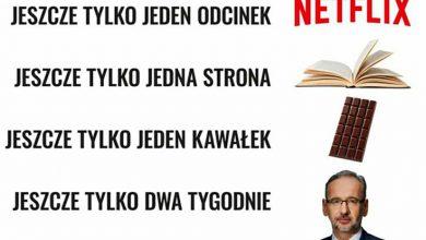 Photo of Długi firm przez lockdown sięgają już ponad 33 miliardy złotych
