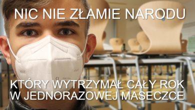 Photo of Poranne Plotki Biznesowe: Nadchodzą podwyżki podatków, z czegoś trzeba opłacić Nowy Ład