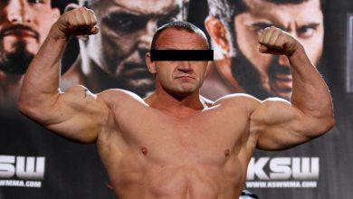 Photo of Mariusz P. oskarżony! Grozi mu nawet 5 lat więzienia!