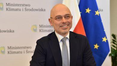 Photo of Minister klimatu gra va banque: Polska będzie mieć trzy elektrownie jądrowe!