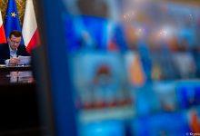 Photo of Rząd PiS przyjął projekt ustawy w sprawie likwidacji OFE