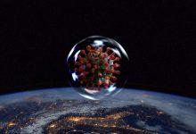 Photo of Pandemia przyspieszy zieloną transformację energetyki