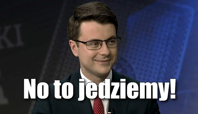 """plotkibiznesowe.pl: Rząd wprowadzi podatek od smartfonów? Jest """"zielone światło"""""""