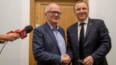 Photo of Rada Mediów Narodowych wydała ponad milion złotych! Znowu!