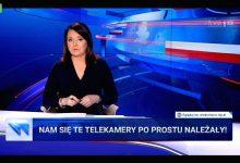 Photo of TVP krytykuje tegoroczne Telekamery, bo żadnej nie dostało