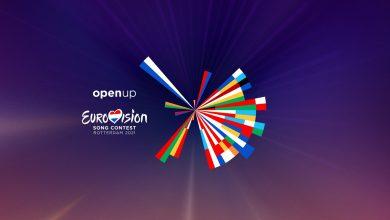 Photo of TVP zdecydowało kto pojedzie na Eurowizję. Fani konkursu rozczarowani