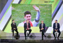 Photo of TVP będzie transmitować piłkarskie Euro 2024 i Euro 2028