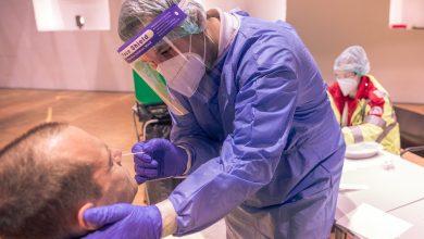 Photo of Test na COVID bez skierowania lekarza. Pacjenci: To jakaś kpina!
