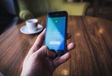 Photo of Rosja spowolniła Twitter i zagroziła jego całkowitą blokadą