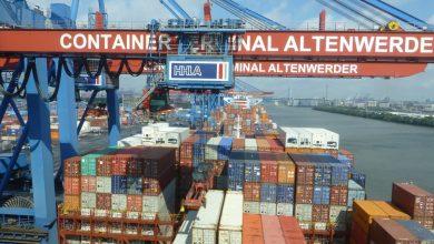 Photo of Umowa handlowa UE w rok przyniosła wzrost polskiego eksportu do Japonii