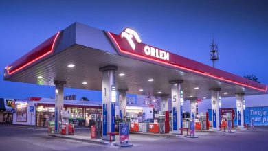 Photo of Orlen rejestruje logo Orlen Paczka! Start już we wrześniu!