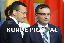 Photo of Polska straci 110 miliardów złotych?! Wiceprzewodnicząca KE straszy karami!