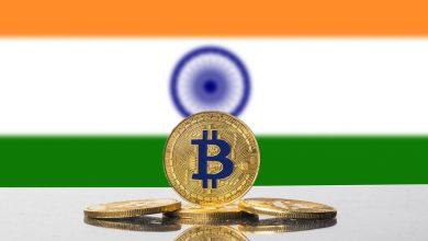 Photo of Zakaz kryptowalut w Indiach! Rząd chce kar grzywny, a nawet… więzienia!