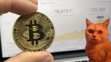 Photo of Eksperci: Bitcoin będzie kosztował ponad 100 000 USD!