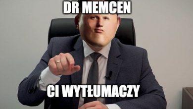 Photo of Sławomir Mentzen wyśmiany w TVP. Co nie spodobało się na Woronicza?