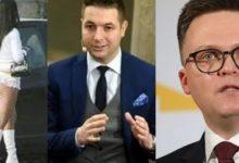 Photo of Hołownia nie chce atomu w Polsce? Jego plan na odejście od węgla to populizm