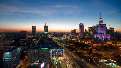 Photo of Pandemia osłabiła polskie miasta, ale część z nich chce inwestować