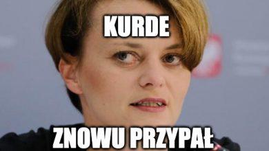 Photo of Jadwiga Emilewicz przyłapana na kolejnej manipulacji. Który to już raz?