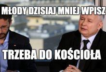 Photo of Czy Jarosław Kaczyński zostanie zaatakowany 10 kwietnia?