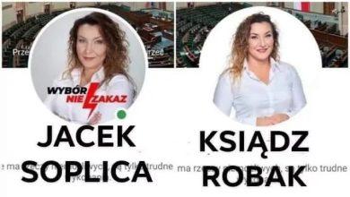 Photo of Poranne Plotki Biznesowe: Monika Pawłowska sprawdza giętkość kręgosłupa, Fogiel twierdzi, że duża liczba zgonów to nie efekt działań rządu