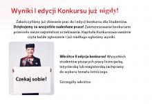 Photo of LOT i Politechnika Białostocka robią sobie jaja z uczestników konkursu