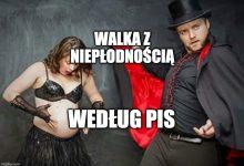 Photo of Kraków będzie płacić za in vitro! Radni PiS przeciw, bo wolą czary-mary