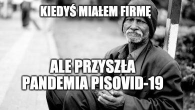 Photo of Rynek pracy: miliony osób na bruku, liczne bankructwa. Jak radzi sobie Polska?