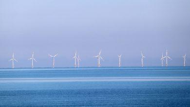 Photo of Baltic Power staje się coraz bardziej realny