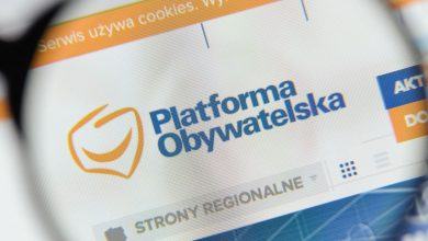 Photo of Platforma dla Przedsiębiorców pomoże polskim firmom? PO proponuje zmiany