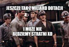 """Photo of Polska Grupa Górnicza wsparta 1 mld złotych """"płynnej"""" pożyczki"""