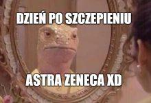Photo of AstraZeneca znika z rynku? Twórcy znaleźli rozwiązanie na kryzys wizerunkowy