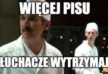Photo of Dziennikarka Polskiego Radia Rzeszów informuje o nagminnej promocji kandydatki PiS