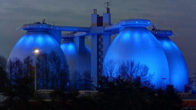 Photo of ORLEN inwestuje w biogazownie