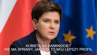 Photo of Poranne Plotki Biznesowe: 1000 złotych z kobietą na banknocie. TSUE legalizuje węgierski podatek od mediów