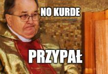 Photo of Tadeusz Rydzyk zarabia na noclegach mimo pandemii. Specjalne względy?