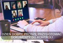 Photo of Poranne Plotki Biznesowe: Skarbówka zamierza przeprowadzać zdalne kontrole; dziś mogą zapaść kolejne decyzje dot. obostrzeń