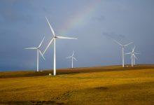 Photo of ORLEN ze zgodą na przejęcie trzech farm wiatrowych