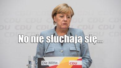 Photo of Niemcy wprowadzą centralne zarządzanie walką z koronawirusem? Już zmieniają prawo
