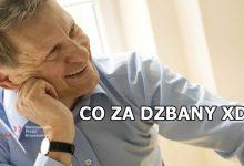 Photo of Balcerowicz jak doktor Mengele? Młoda Lewica mocno odleciała!