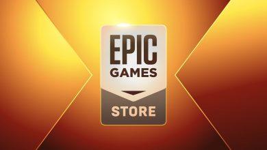 Photo of Epic Games Store z ogromną stratą. Darmowe gry nie pomogły?